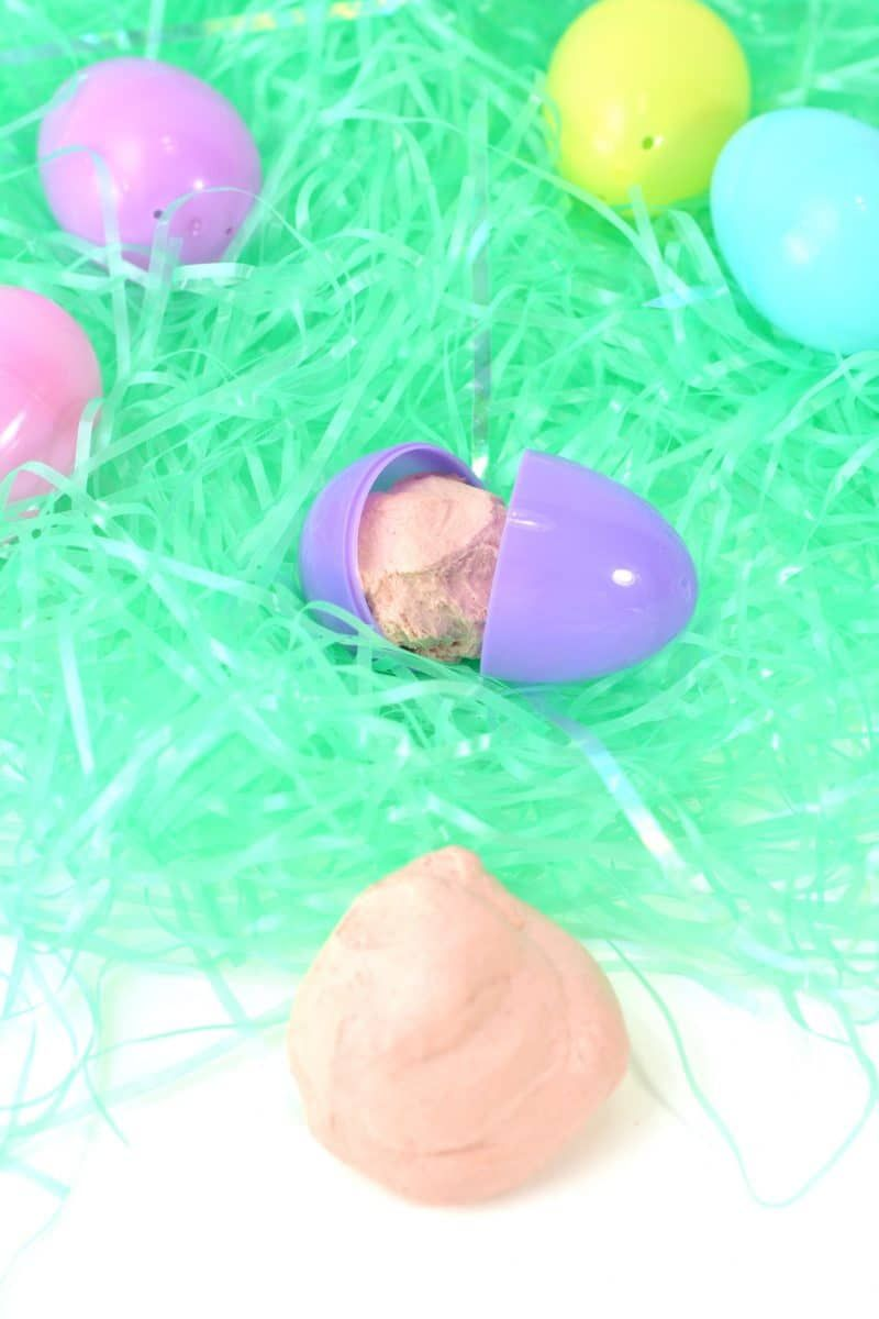 How to Make Edible Silly Putty Silly putty, Edible