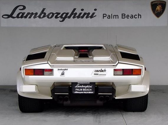 in countach watch lamborghini a with supercar lou not ride car why costabile story on my