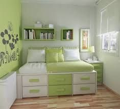 Best 10X10 Bedroom Queen Bed Google Search Small Room 400 x 300