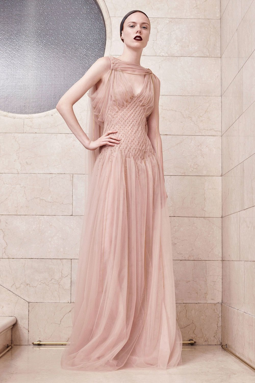 Atelier Versace - alta-costura inverno 2017   En Mode - Couture ...