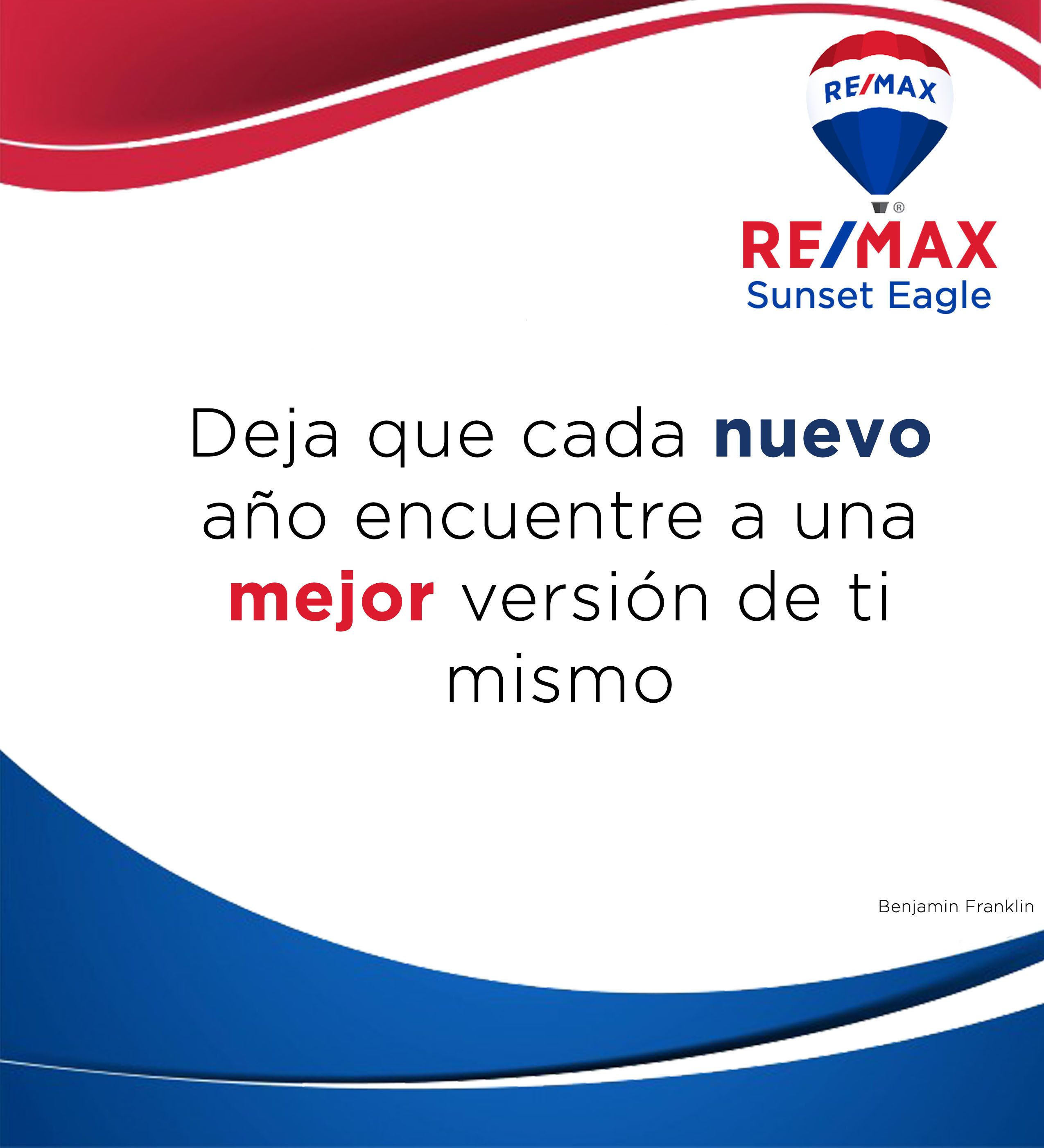 Pin On Remax