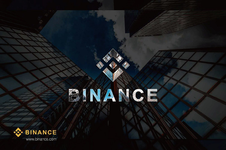 How to buy Binance Coin (BNB) Binance Coin (BNB) price
