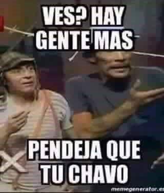 Imagen Relacionada Memes Divertidos Imagenes Chistosas Para Whatsapp Humor De Domingo