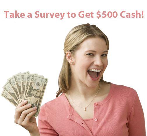 Easy money payday advance photo 5