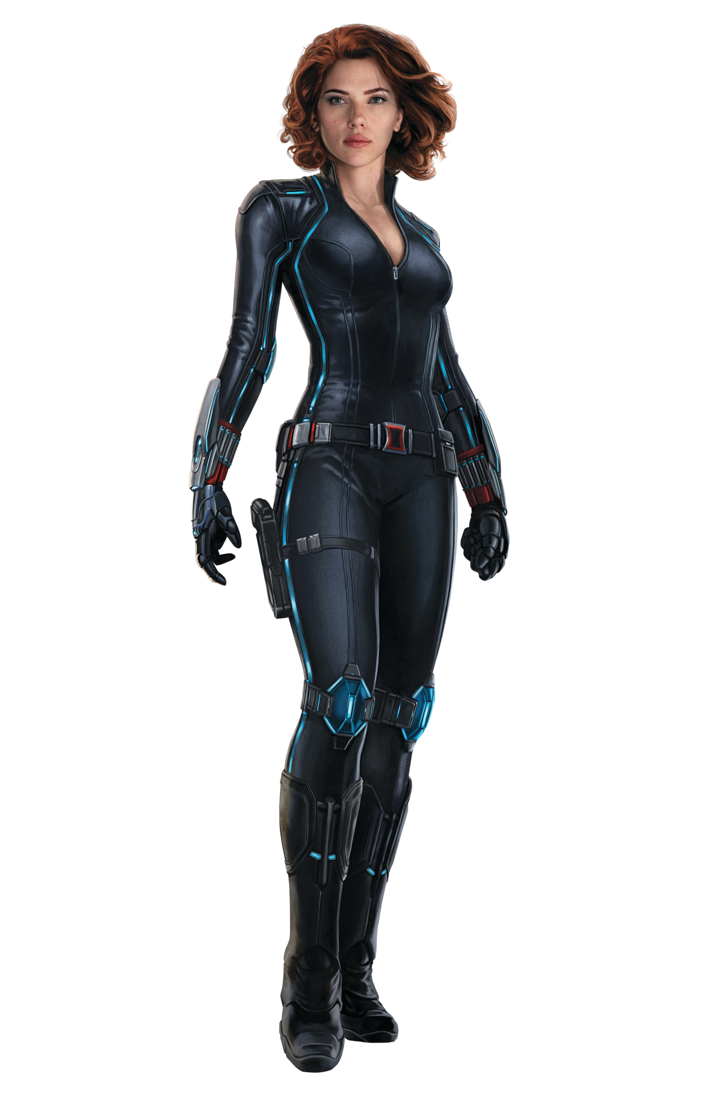 Http Vignette2 Wikia Nocookie Net Disney Infinity Images 7 78 Aou Black Png Revision Latest Cb 2015061601 In 2020 Black Widow Scarlett Black Widow Marvel Black Widow