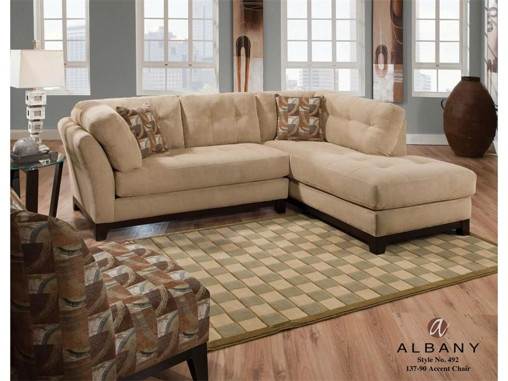 considering microfiber sectional sofa. Furniture And Mattresses In Indiana Ohio   Kittle\u0027s - For Everyone, Less Considering Microfiber Sectional Sofa