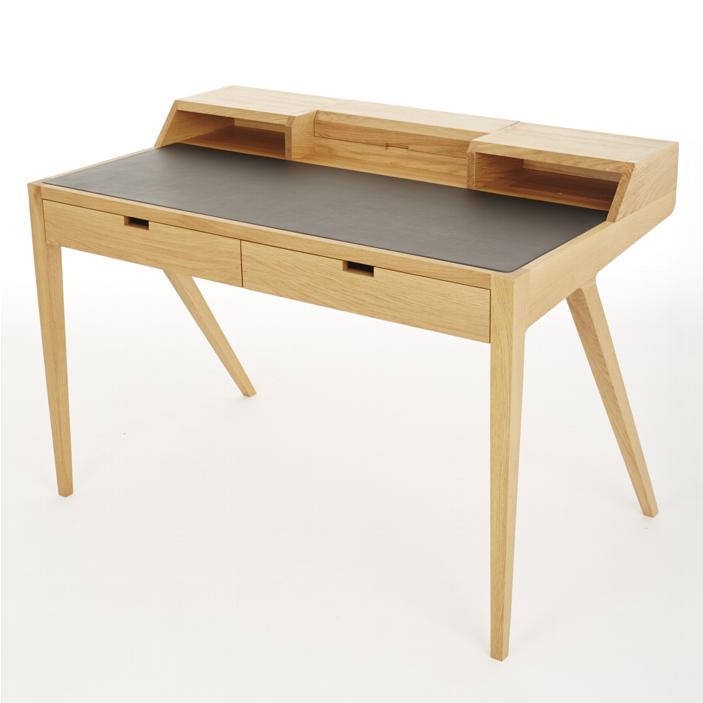 "Desk ""Katakana"" from Dare Studio (£2'250.00)"