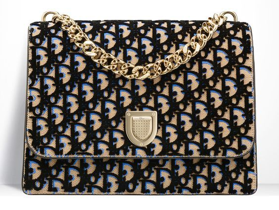 9ec6d3993986 Dior Handbags Collection   more Luxury brands You Can Buy Online Right Now