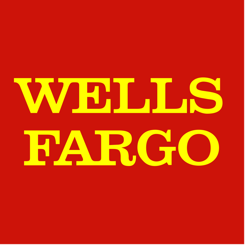 Wells Fargo Logo Wells Fargo Loan Company Personal Loans