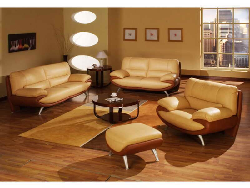 some items unique living room furniture the letter of