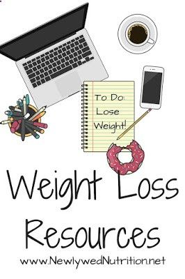 Daily weight loss motivation calendar picture 3