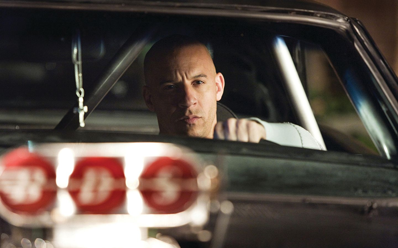 Vin Diesel Car Wallpaper Vmt Movie Desktop Hd Wallpapers In 2020