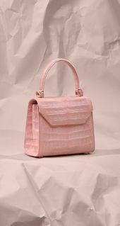 Photo of Crocodile handbags for sale #pursesandbags Crocodile handbags for sale Crocodile …