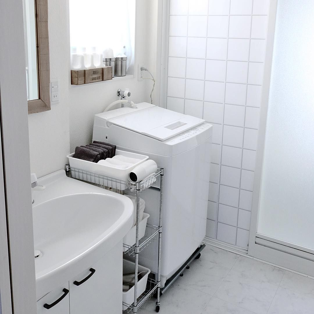お風呂の 大掃除が不要 になる プロが認めた洗剤がすごい 浴室 鏡 掃除 インテリア 風呂 床 掃除