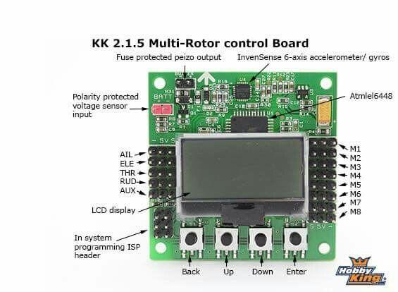 kk2 1hc wiring diagram wiring diagram for light switch u2022 rh lomond tw