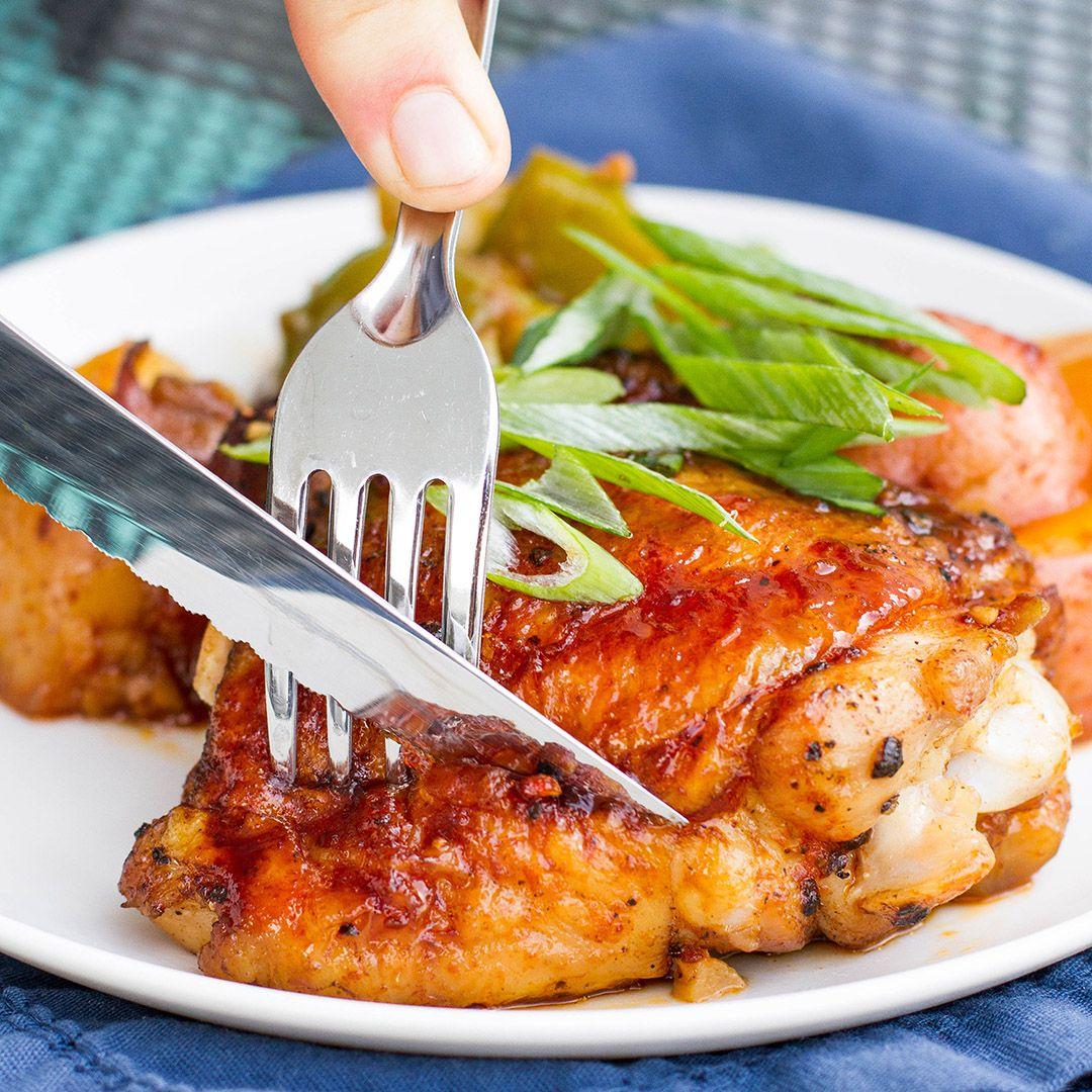 Tasty on buzzfeed dinner meals pinterest buzzfeed tasty and tasty on buzzfeed tasty mealsww forumfinder Gallery