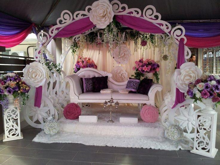 Wonderful Book #wedding Arrangement #ads Online With Adinnewspaper