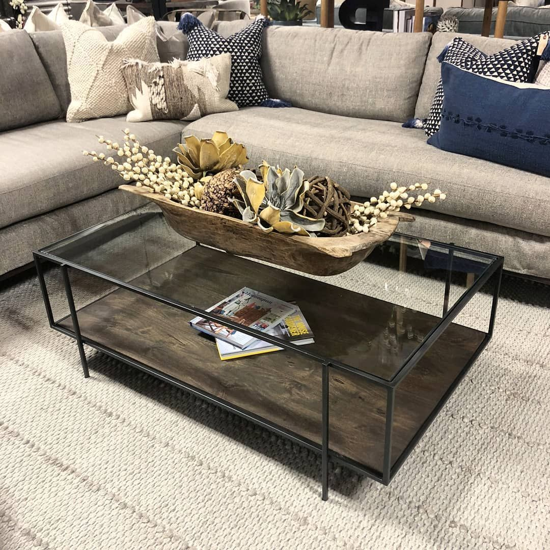 Pleasant Trove Warehouse On Instagram The Ivano Coffee Table Opens Download Free Architecture Designs Scobabritishbridgeorg
