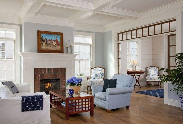 Znalezione Obrazy Dla Zapytania Living Room In Ireland  Best Interesting Best Living Room Design Design Decoration