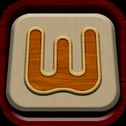 Woody Spiel
