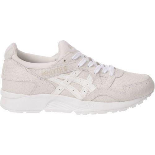 Asics Women S Tiger Gel Lyte V Running Shoes Dress Shoes Womens