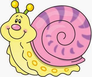Caracol Art Drawings For Kids Clip Art Owl Clip Art