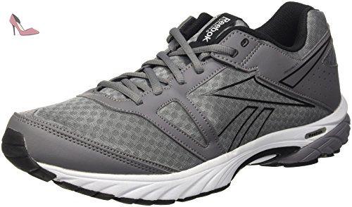 Reebok Triplehall 4,0, Chaussures de Running Compétition