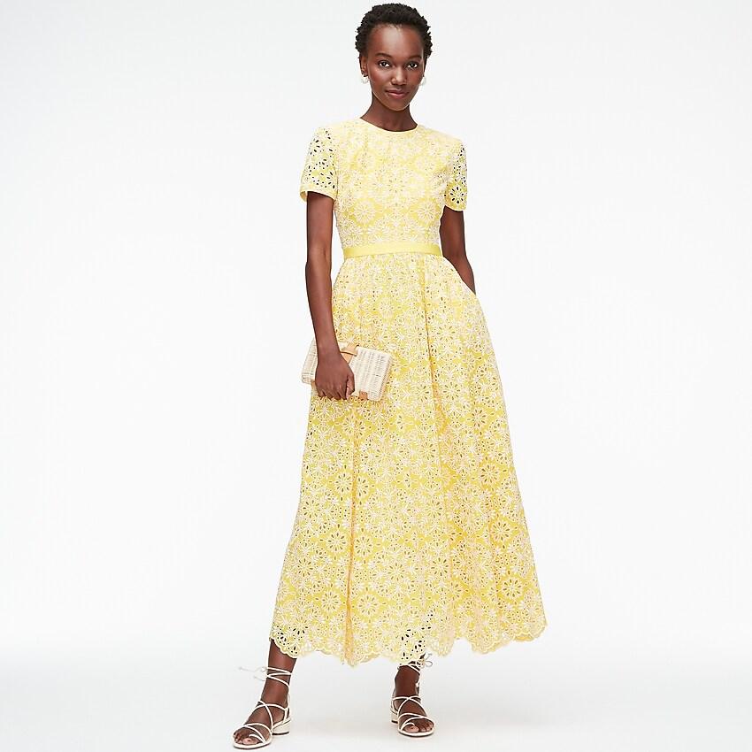 17++ Short sleeve dress ideas in 2021
