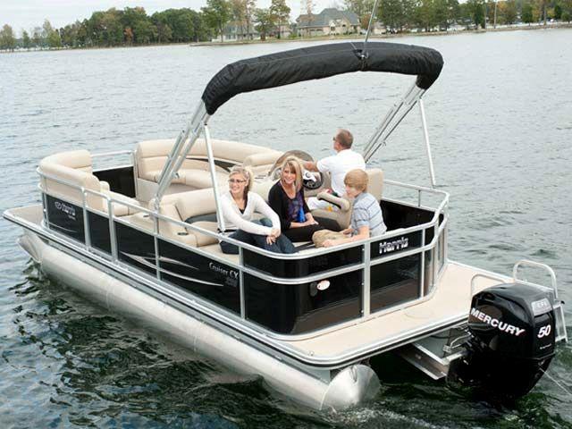 Austin Boat Rentals Watercraft Rental Offers Boat Rentals