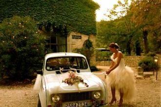 location de voiture ancienne mariage mariage pinterest location de voiture voitures. Black Bedroom Furniture Sets. Home Design Ideas