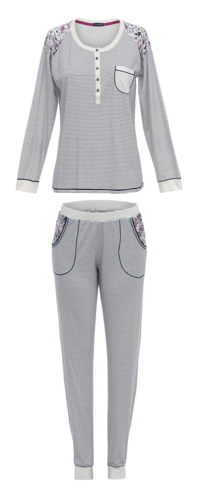 bddf180cc22176 20 pijamas quentinhos para ter neste inverno em 2019 | خياطه ...