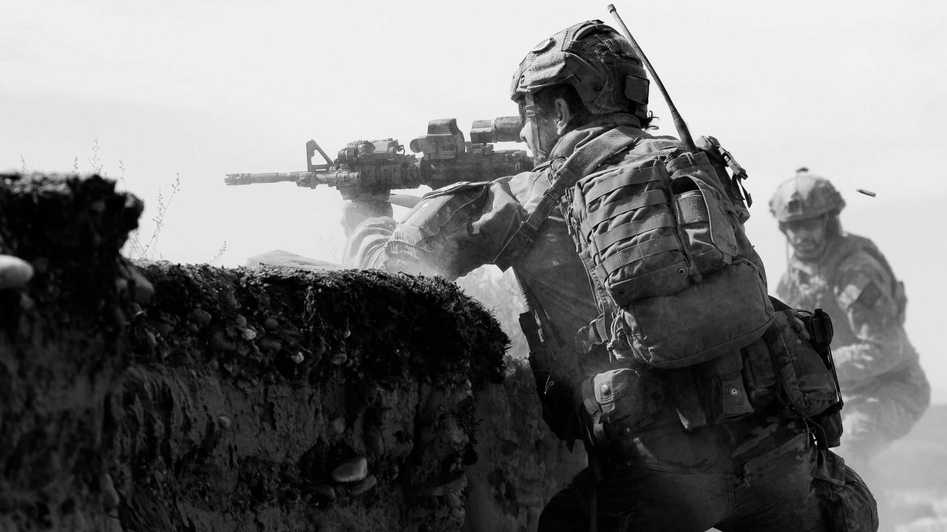 Hd wallpaper zone - Army Force Wallpapers Wallpaper Zone
