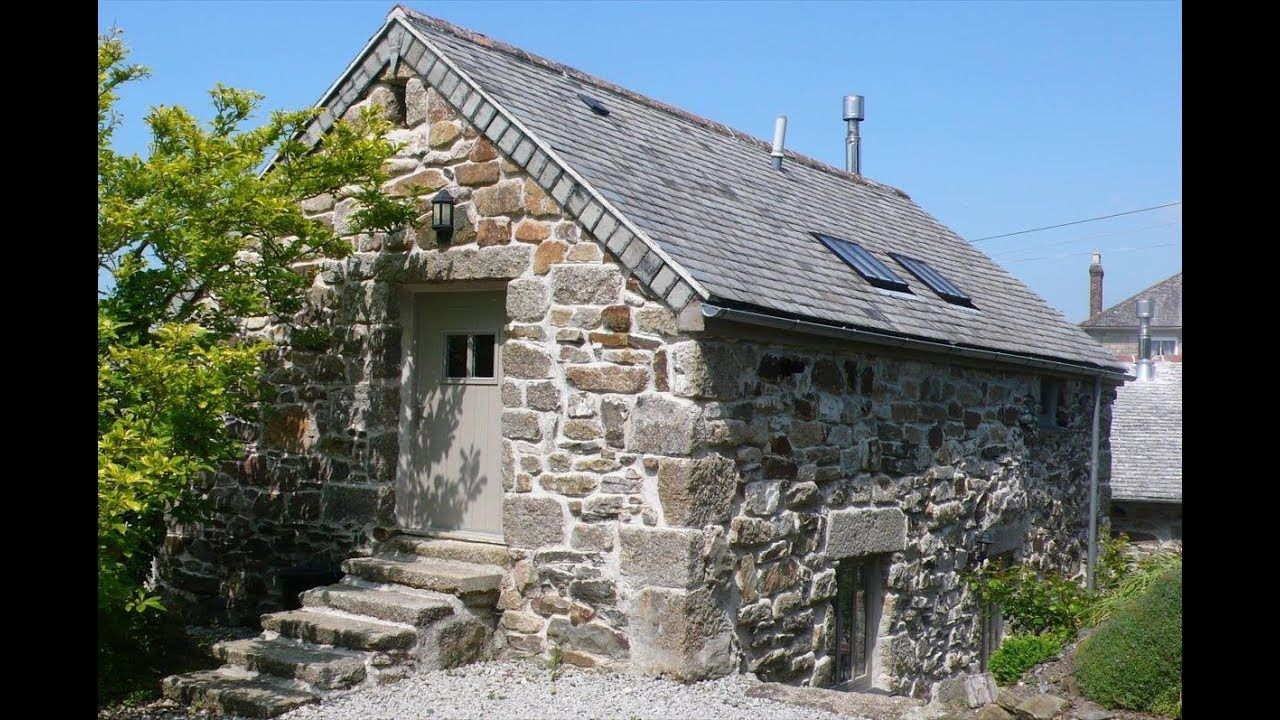 Pin By Darlene Plimley On Tiny House Dreaming Stone Cottage Stone Cottages Stone House Plans