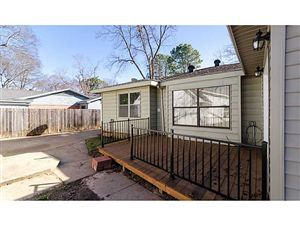 Cute home for sale in Shreveport, LA!  Call 318-773-HOME for updated pricing and to schedule your private viewing!
