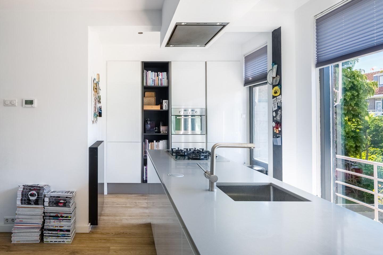 Grando Keukens Zaandam : Welkom bij grando keukens bad zaandam bij grando zaandam vindt