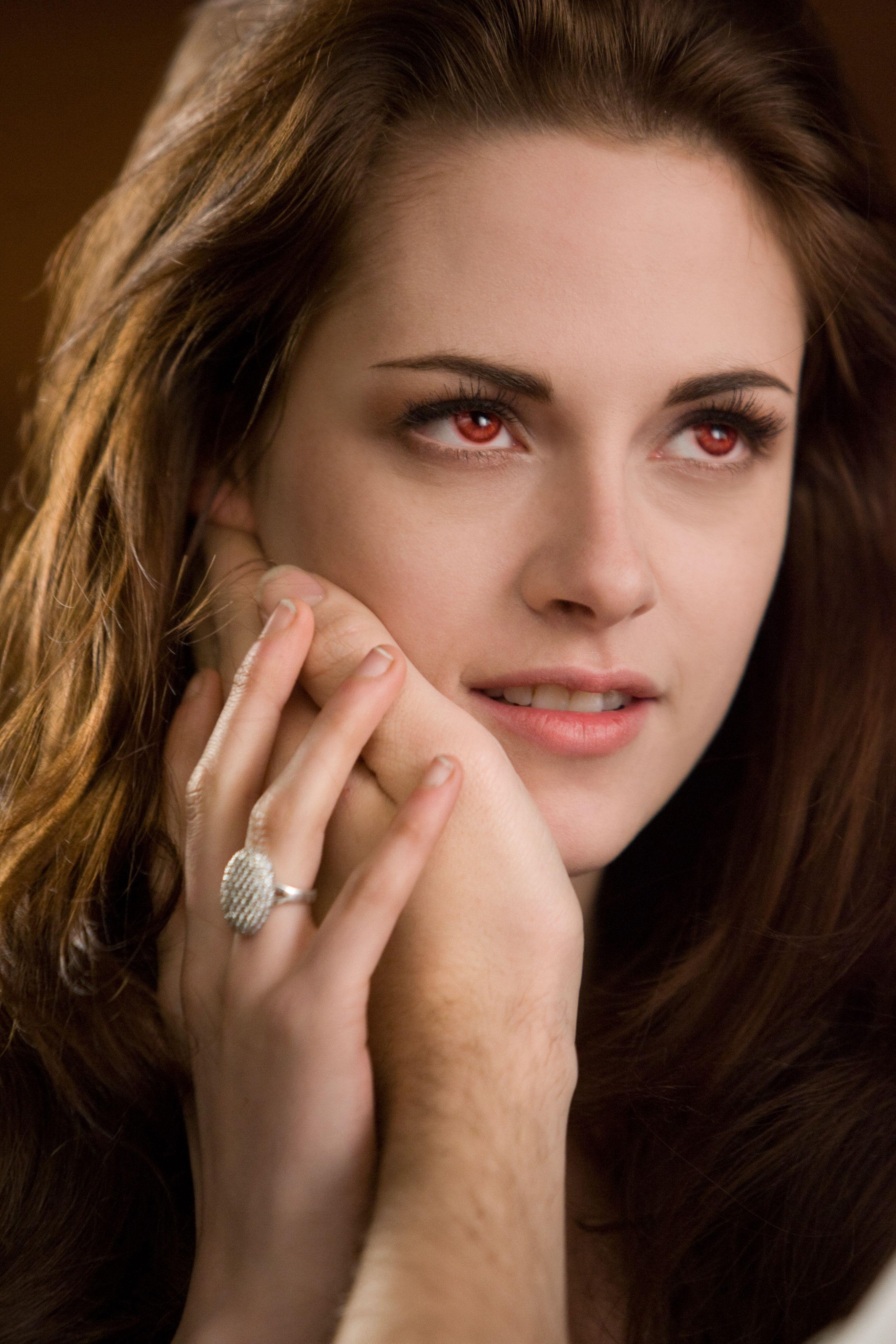 Image cullen family breaking dawn wallpaper twilight series - Breaking Dawn Part 2 Twilight Movietwilight Seriestwilight Photosbeautiful Cullenedward