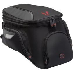 Photo of Quick-Lock City Evo Tankrucksack, 11-15 Liter Sw Motech