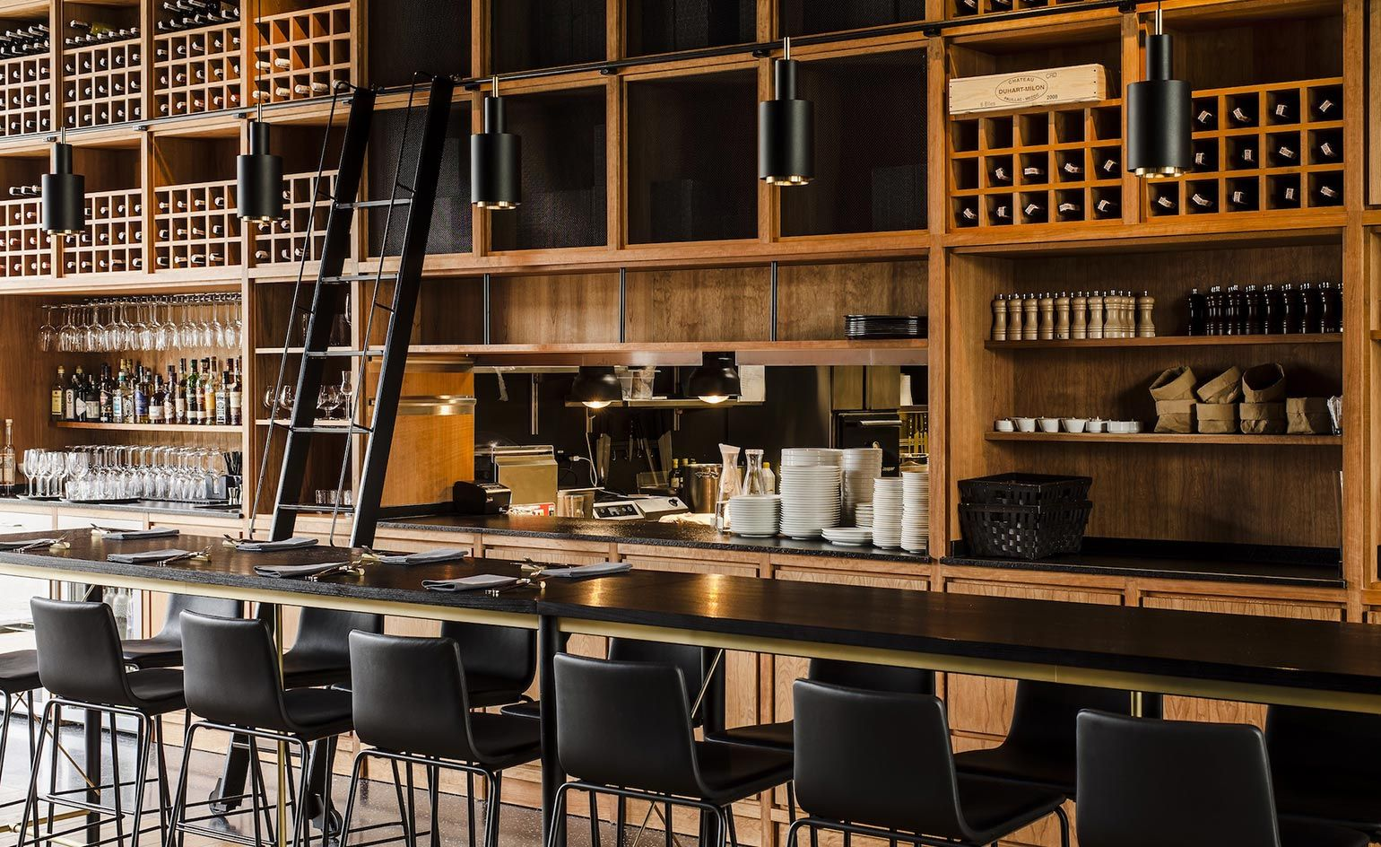 Campo Modern Grill, Wroclaw, Poland   Grilling, Wallpaper and Modern