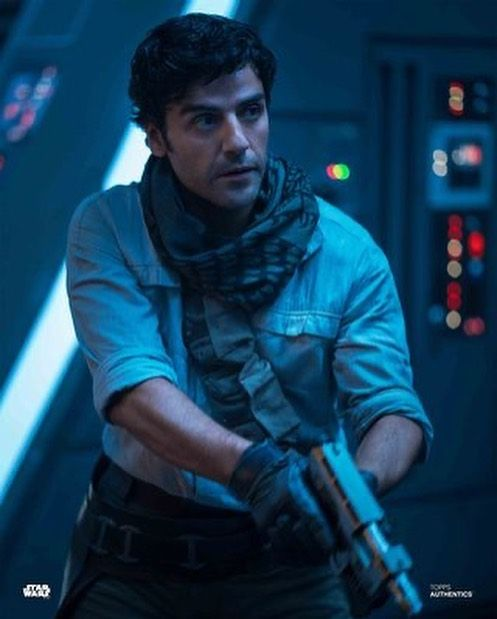 Pin By Finn S Wifey On Star Wars In 2020 Star Wars Nerd Poe Dameron Star Wars Men