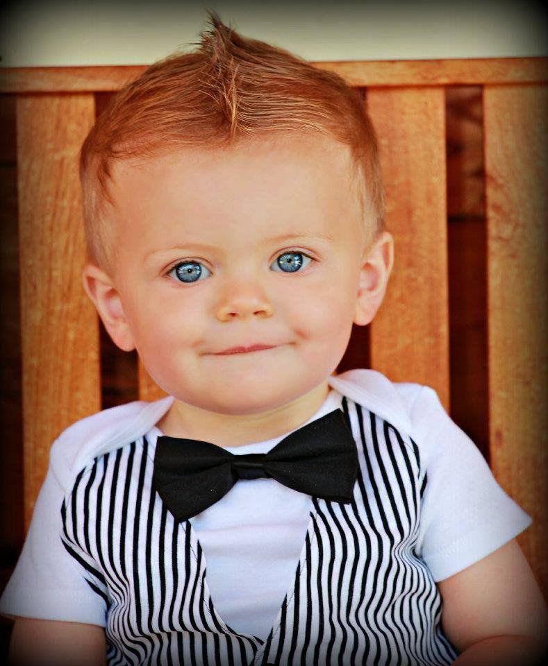 Red Hair Ginger Babies Red Hair Blue Eyes Cute Kids