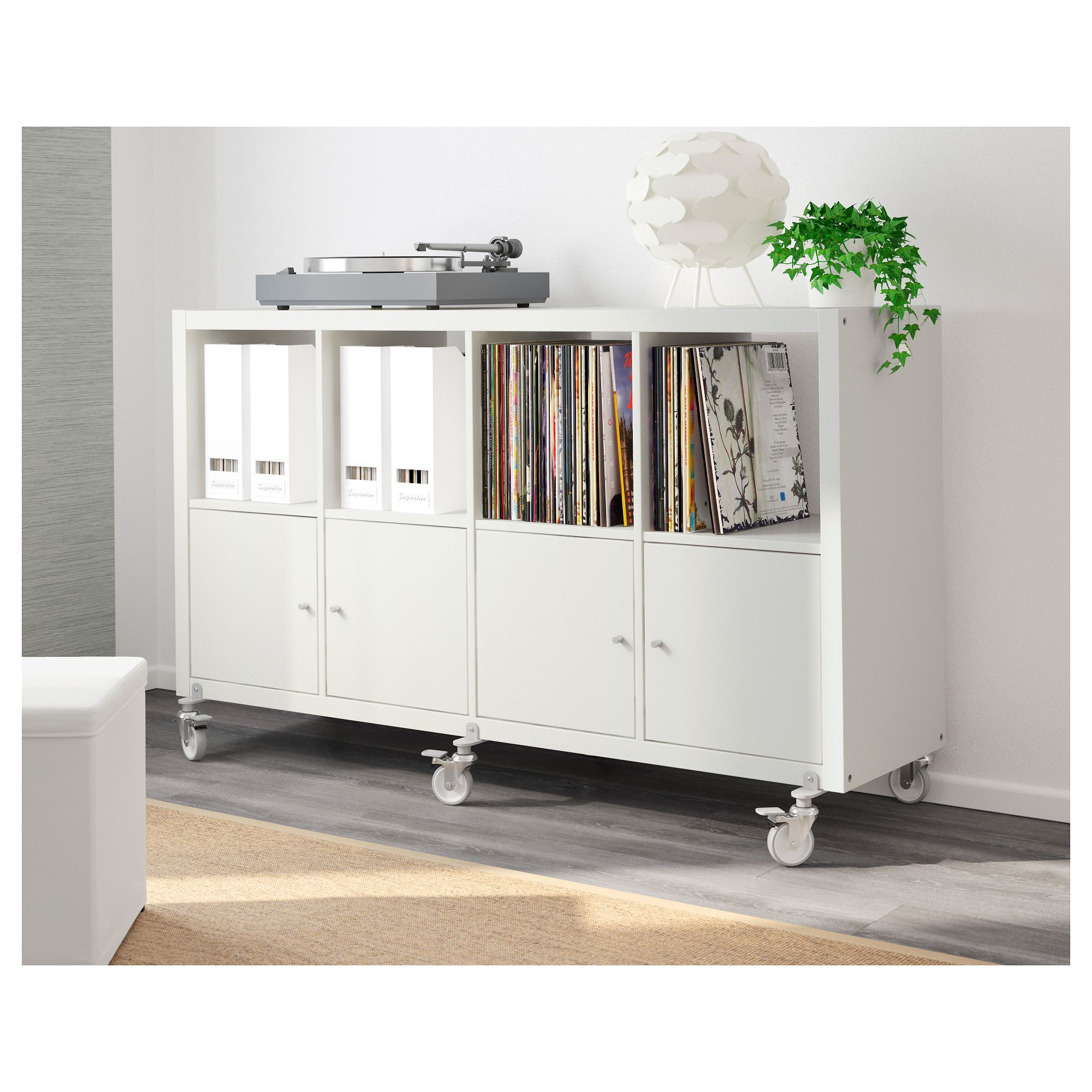 furniture and home furnishings ikea kallax shelving kallax shelf unit kallax shelving unit