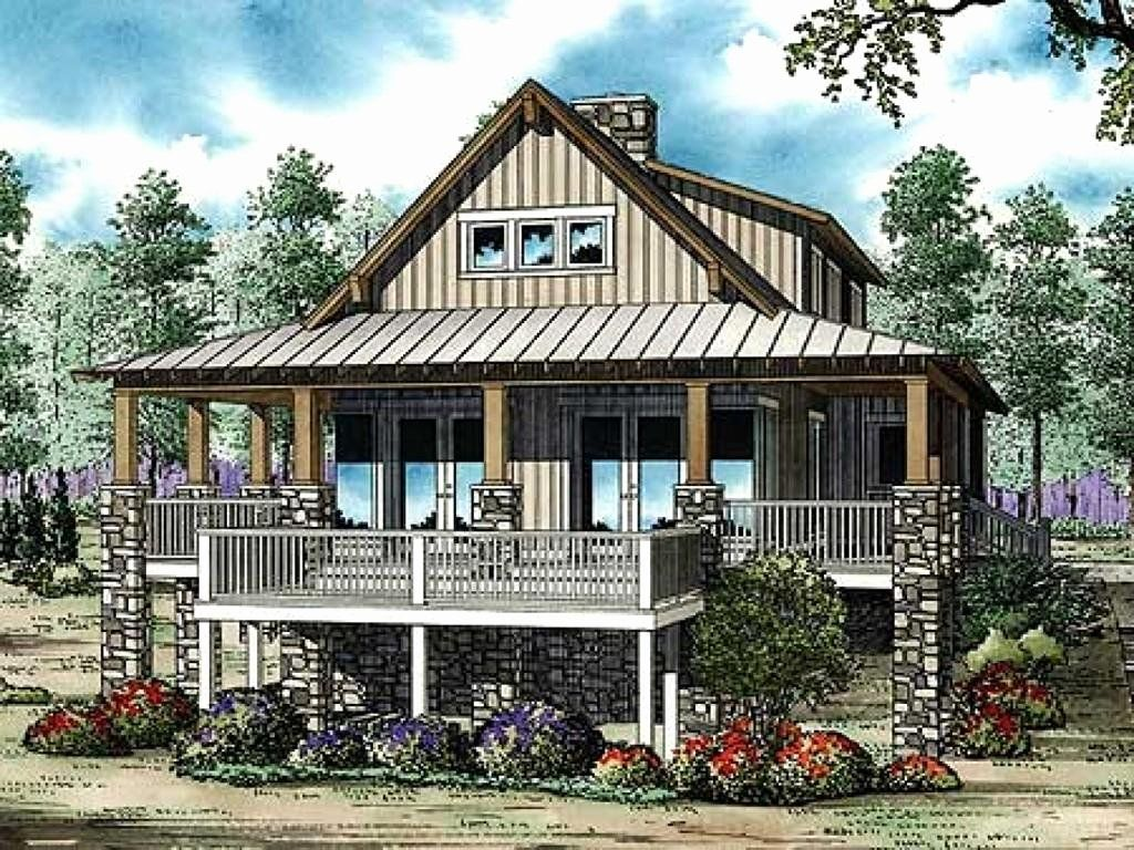 Country Living Magazine House Plans Beautiful House Plans In Country Living Magazine Luxury A In 2020 Country Cottage House Plans Beach House Plans Cottage House Plans