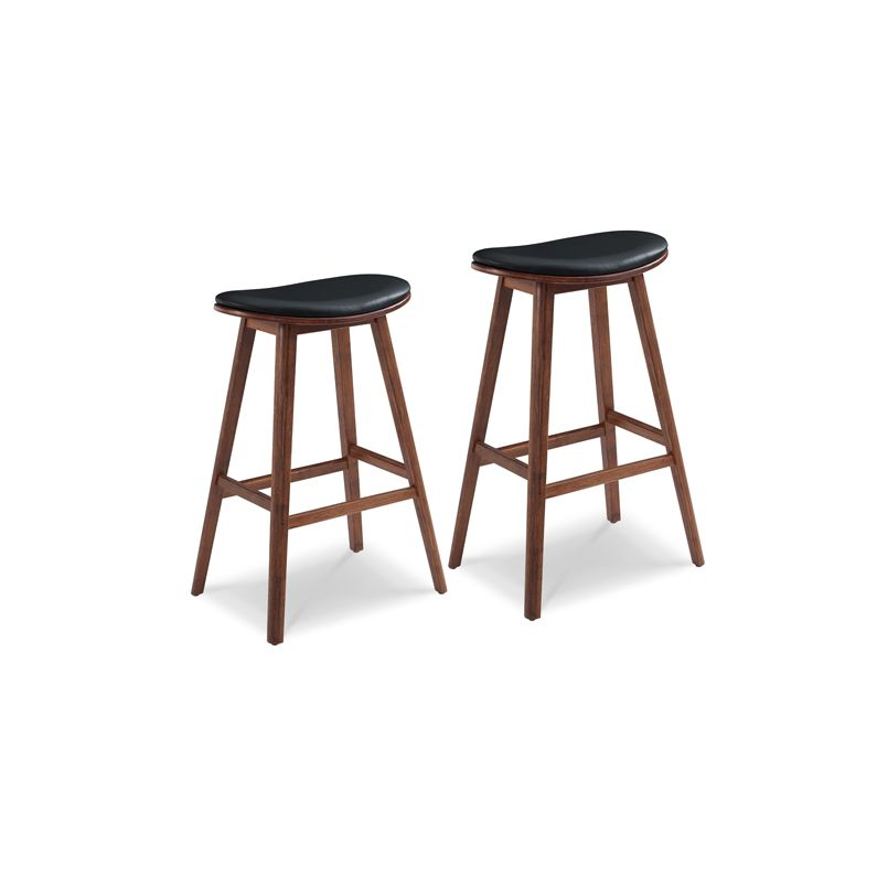 Lovely Stools 18 Inch Height