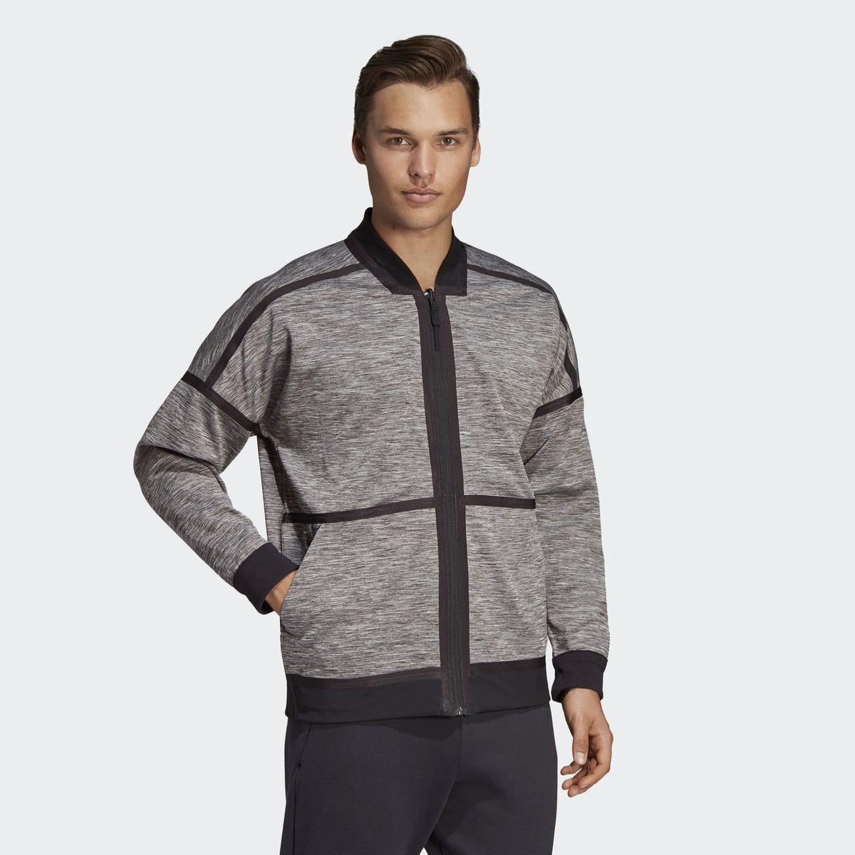 Veste Zippée Réversible Taille : L;S;XL;M;XS   Veste