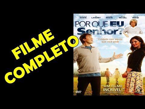 Filme Completo Porque Eu Senhor Qualidade Dvd Portugues Br