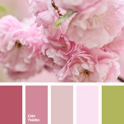 Color Palette #3310 | цветовой круг | Pinterest | Color shades ...