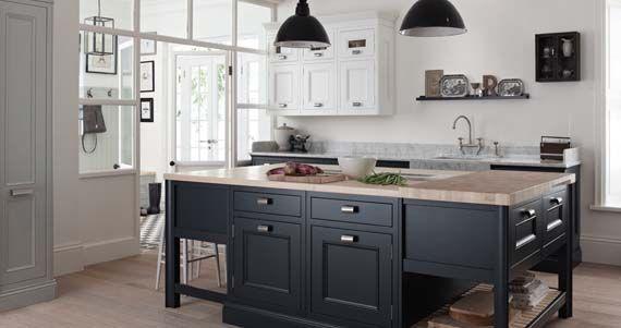 Kitchen Cupboard Doors For Sale New Zealand Google Search House Design Kitchen Bespoke Kitchen Design Kitchen Paint