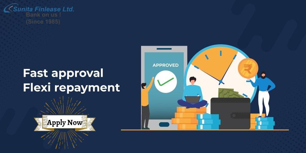 Easy Personal Loans In 2020 Finance Personal Loans Finance Loans