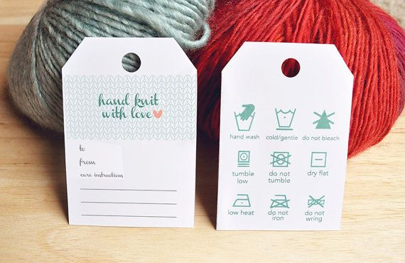 Kraft Mini Envelope Note Card Valentine Gift Tags Etsy Valentines Gift Tags Handmade Gift Tags Valentines Cards