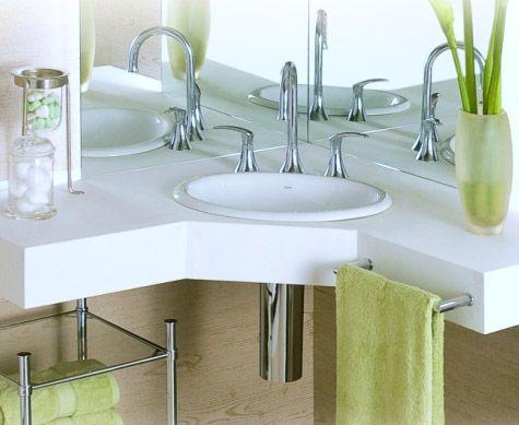 Modelos De Pias Para Banheiro Com Imagens Pias De Banheiro